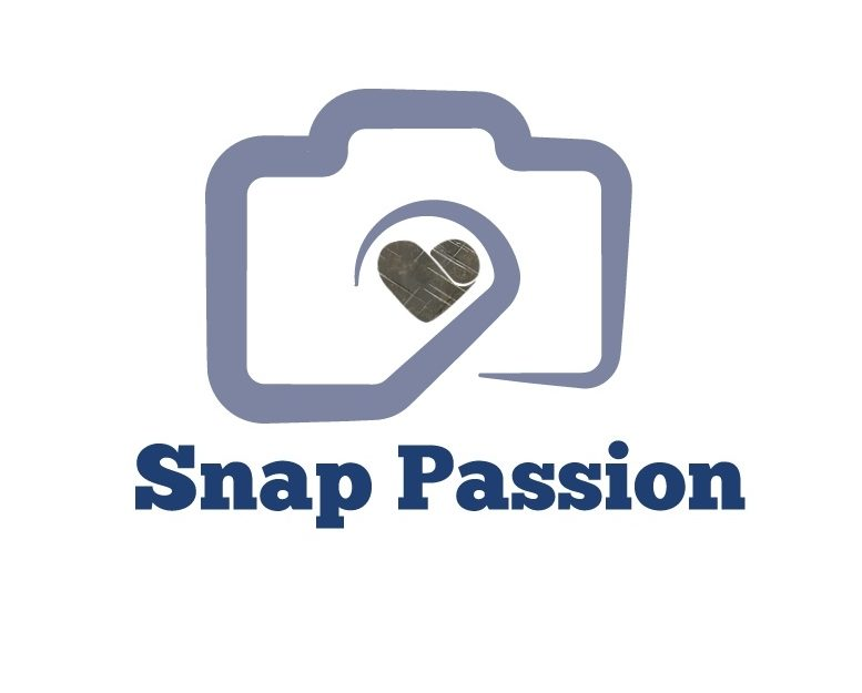 Snap Passion UK